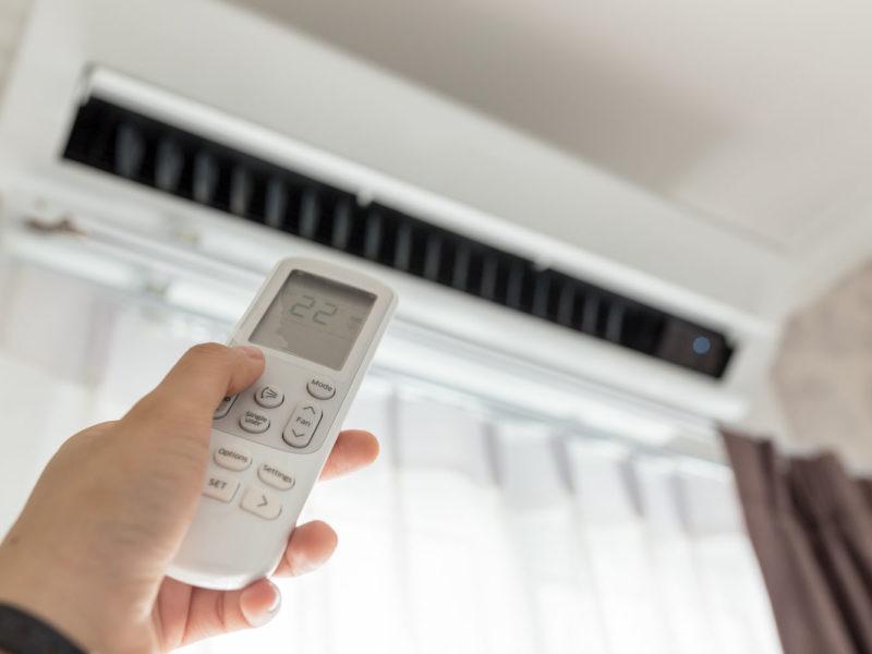 家電_夏と冬の必需品、エアコンの買い替え時を見逃すな1