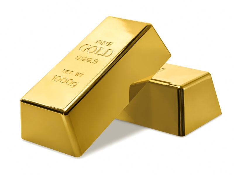 貴金属_金を売るなら知っておくべき高価買取のポイント